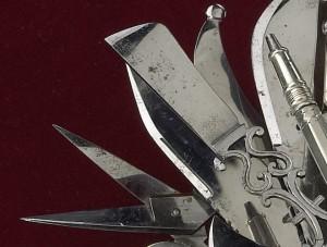 knife11
