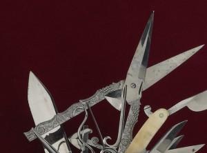 knife12
