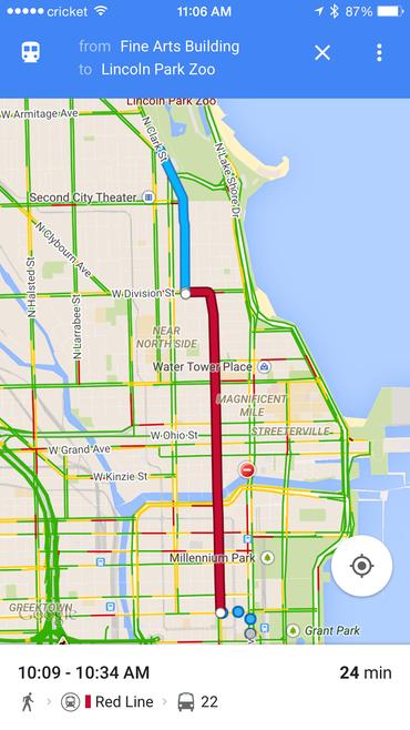 google-maps-transit-colors