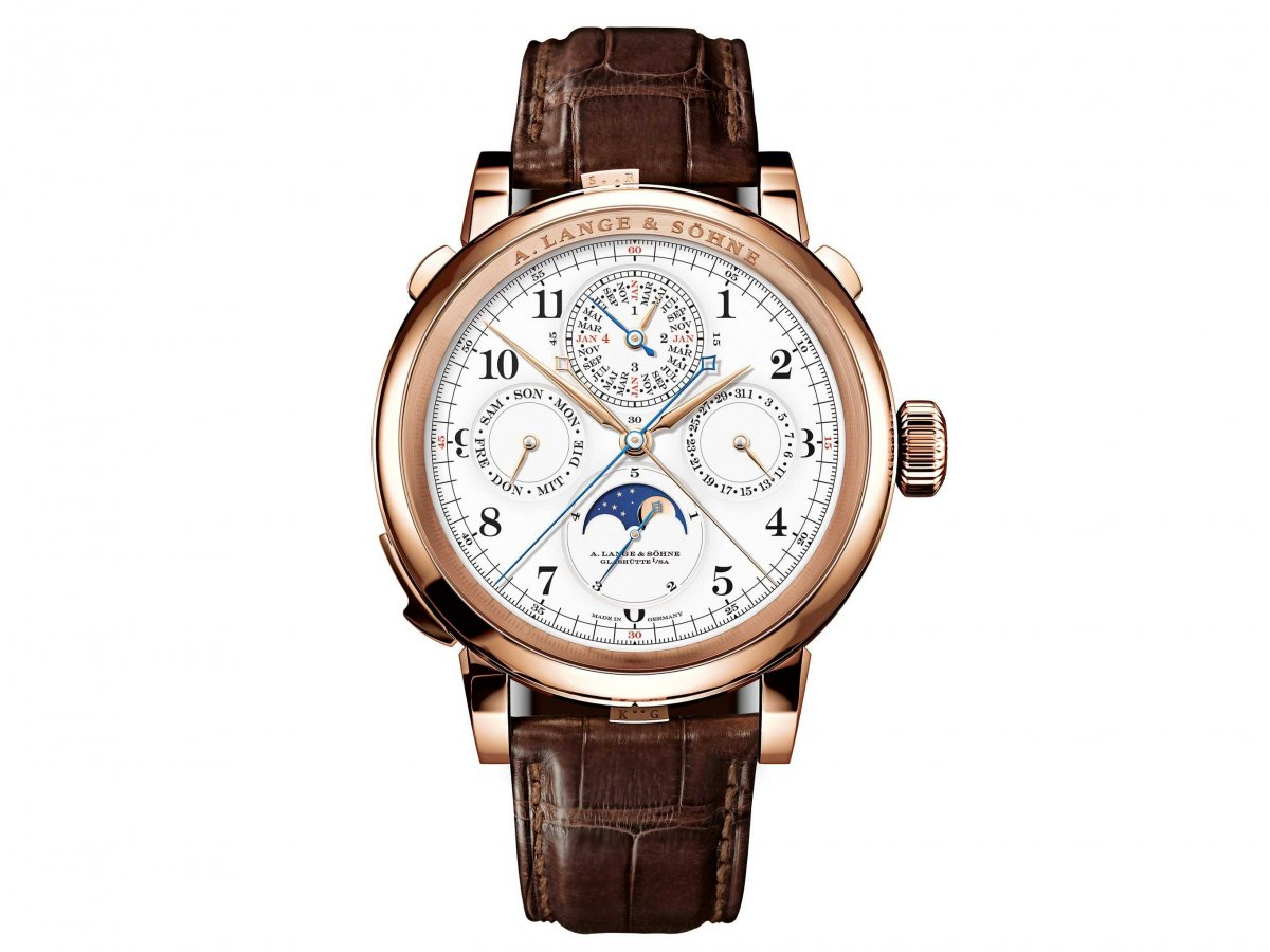 grand-complication-watch-a-lange-and-shne
