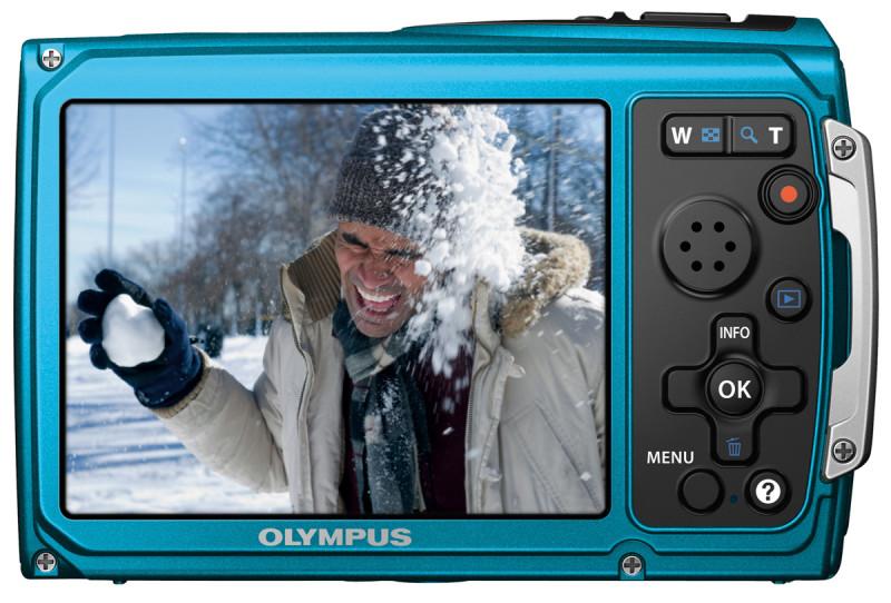 olympus-tough-TG-320-blue
