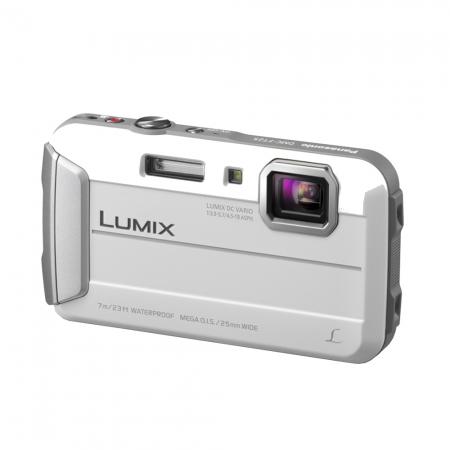 panasonic-lumix-dmc-ft25w-alb-aparat-foto-subacvatic-25712 (1)