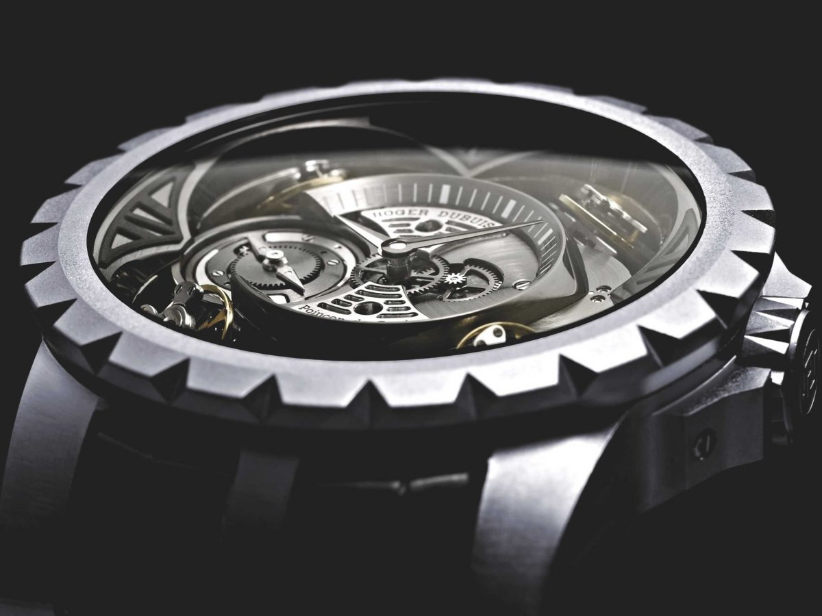 roger-dubuis-silicon-excalibur-quatuor-watch