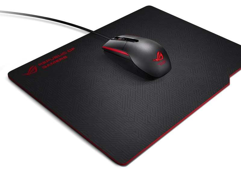 ROG-Whetstone-gaming-mouse-pad_03