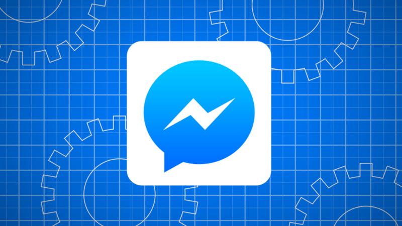 Schimbarea Facebook Messenger pe care toată lumea o aştepta