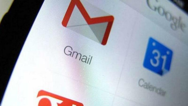 Cum spargi contul de email al unei persoane fără să fii detectat