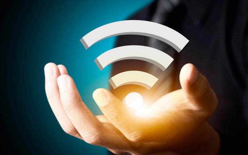 Ai uitat parola de la wireless? Vezi cum o poţi afla