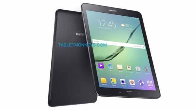 Tabletmoneys Galaxy Tab S2-650-80