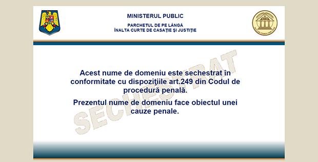 screencapture-www-serialepenet-ro-1436350627413