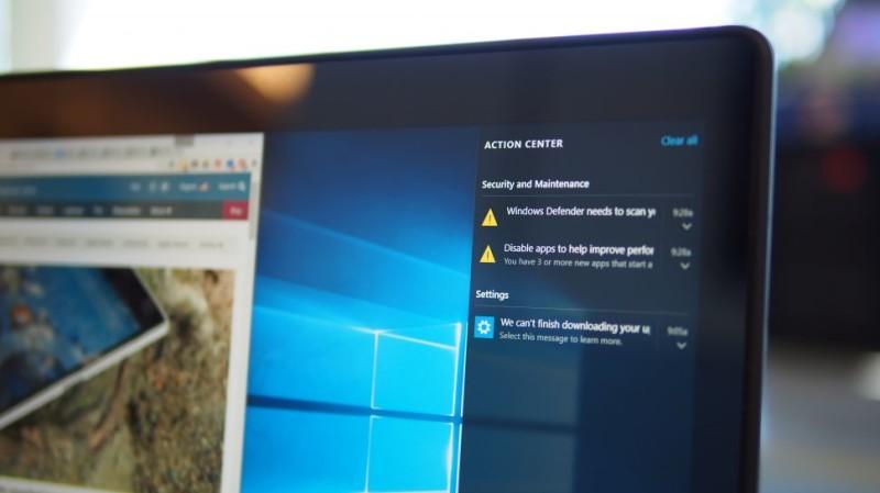 Lista jocurilor care NU MERG pe Windows 10
