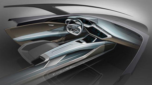 Audi_eTron2-650-80