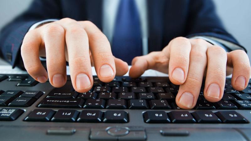 Scurtături de taste – 22 de trucuri care te transformă într-un ninja al tastaturii