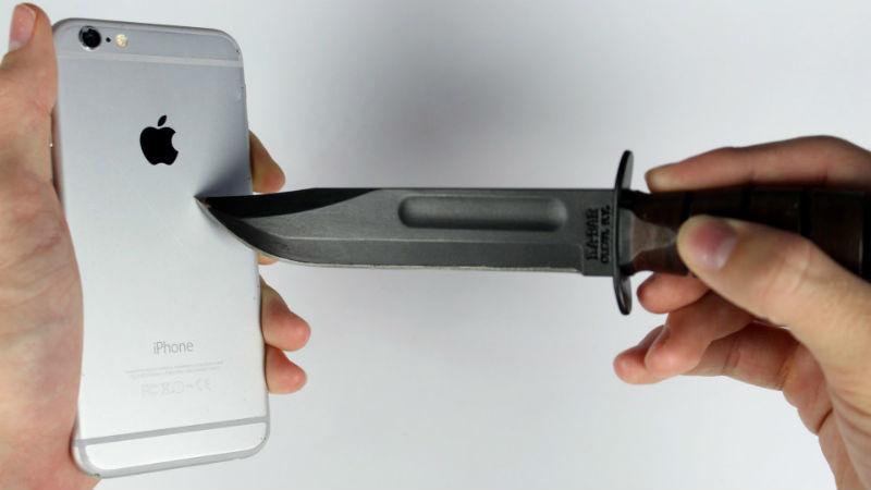 Scapă de zgârieturile de pe telefon cu aceste trucuri