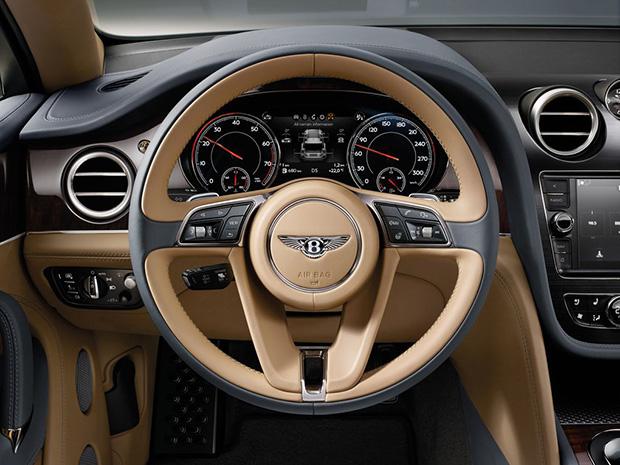 27_-_Steering_Wheel_-_All_Terrain.0