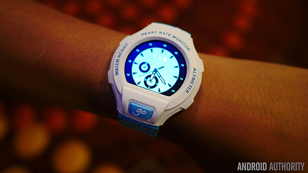 alcatel-onetouch-go-watch-ifa-aa-5-of-8