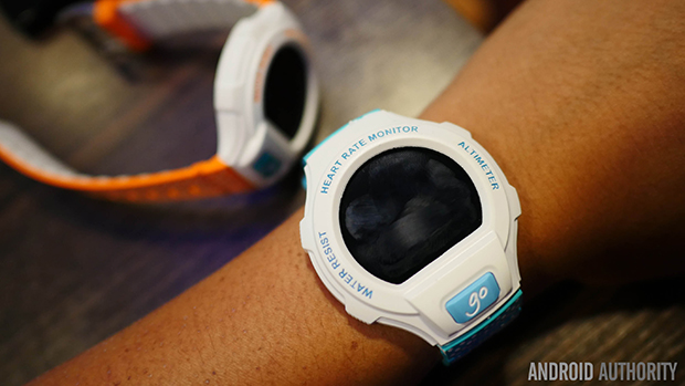 alcatel-onetouch-go-watch-ifa-aa-7-of-8