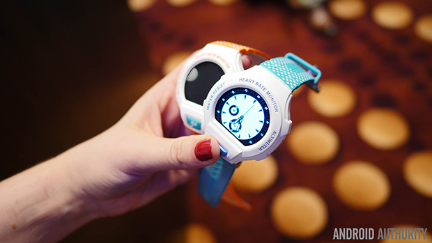 alcatel-onetouch-go-watch-ifa-aa-8-of-8