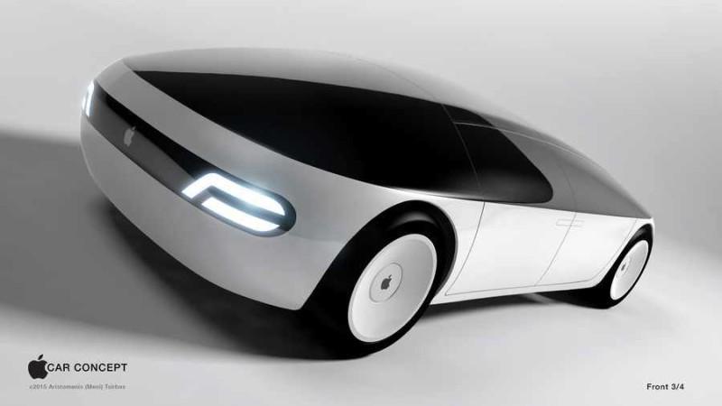 apple-car2