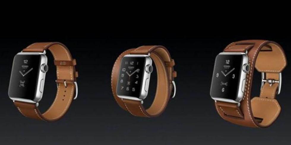 landscape-1441820930-hbz-hermes-apple-watch
