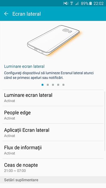 setari-ecran-lateral