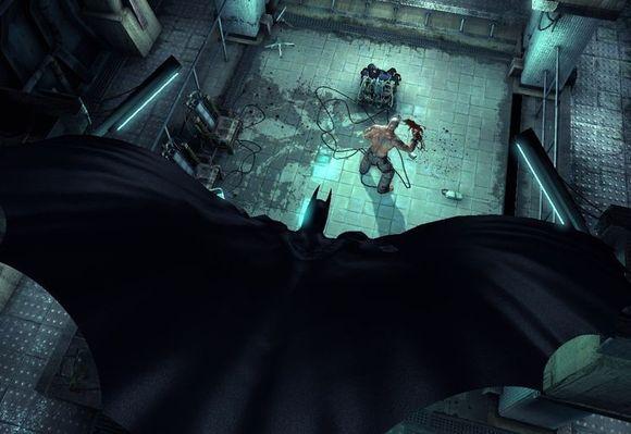 batman-arkham-asylum