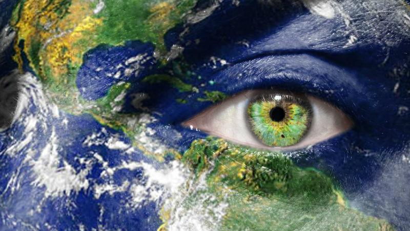 50 de lucruri incredibile, dar adevărate, despre planeta Pământ