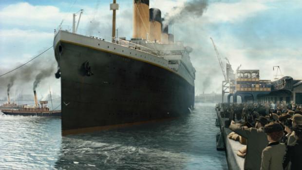 titanic-3d-whysoblu