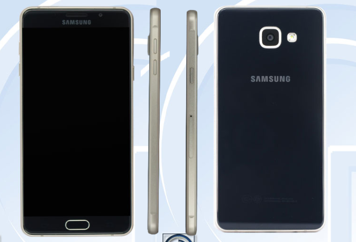 Samsung-Galaxy-A7-SM-A7100-TENAA-840x606