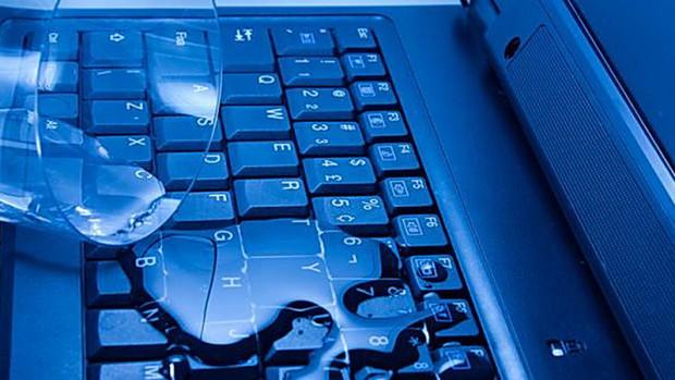 apa-laptop