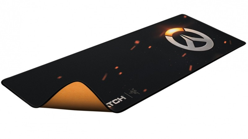 overwatch-gaming-mousepad-2-970x546-c