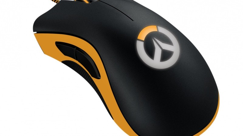 overwatch-mouse-1-970x546-c