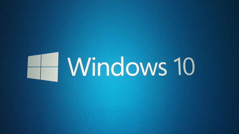 Atenţie la actualizarea Windows 10 din noiembrie