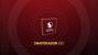 Qualcomm-Snapdragon-820-AA-840x454