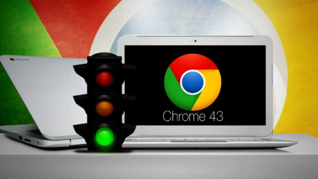 google-chrome-43-gets-green-light-update-now
