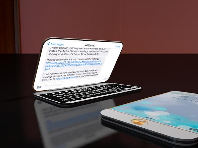 iPhone-7-Pro-Concept-Michael-Muleba-3