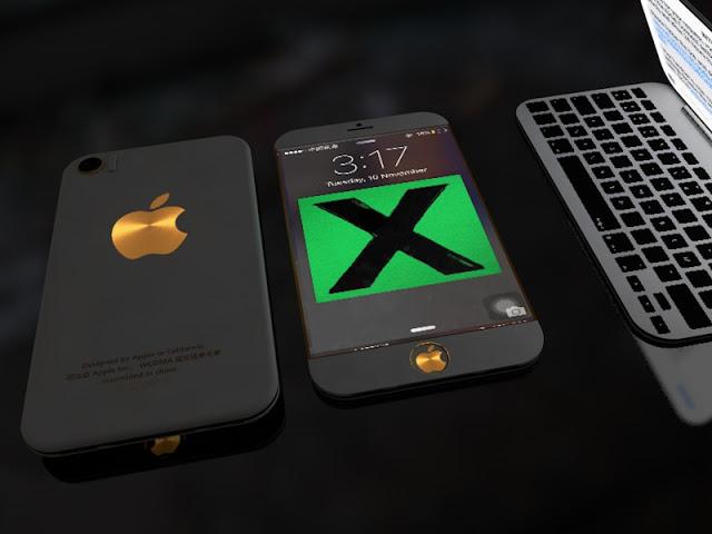 iPhone-7-Pro-Concept-Michael-Muleba-4