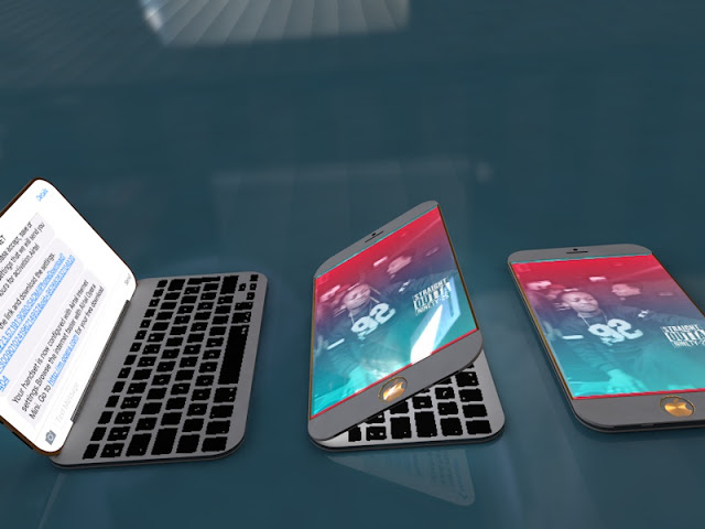 iPhone-7-Pro-Concept-Michael-Muleba-5
