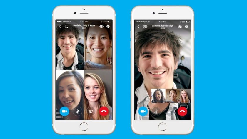skype-group-video-840x472