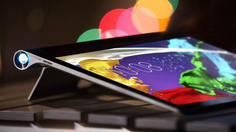 tablet2-03