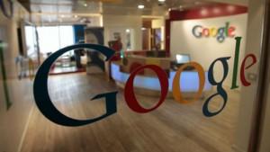 110408_google_office_reuters_328