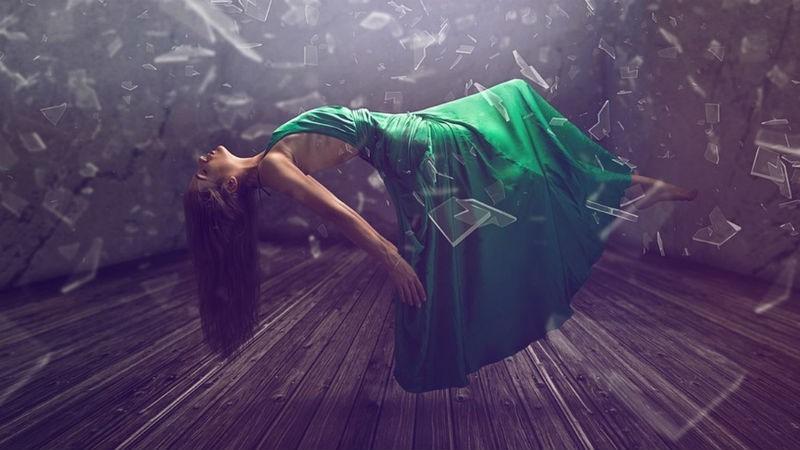 Interpretare vise: 11 vise comune şi ce înseamnă ele cu ADEVĂRAT