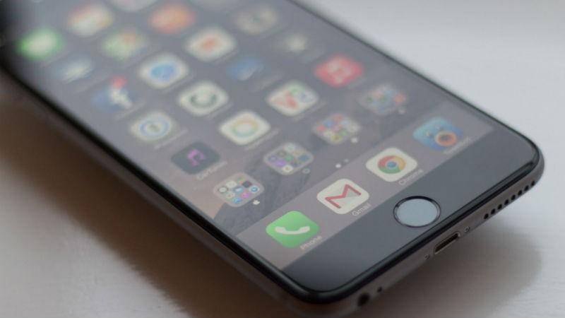 iPhone 7: Tot mai multe detalii încep să apară