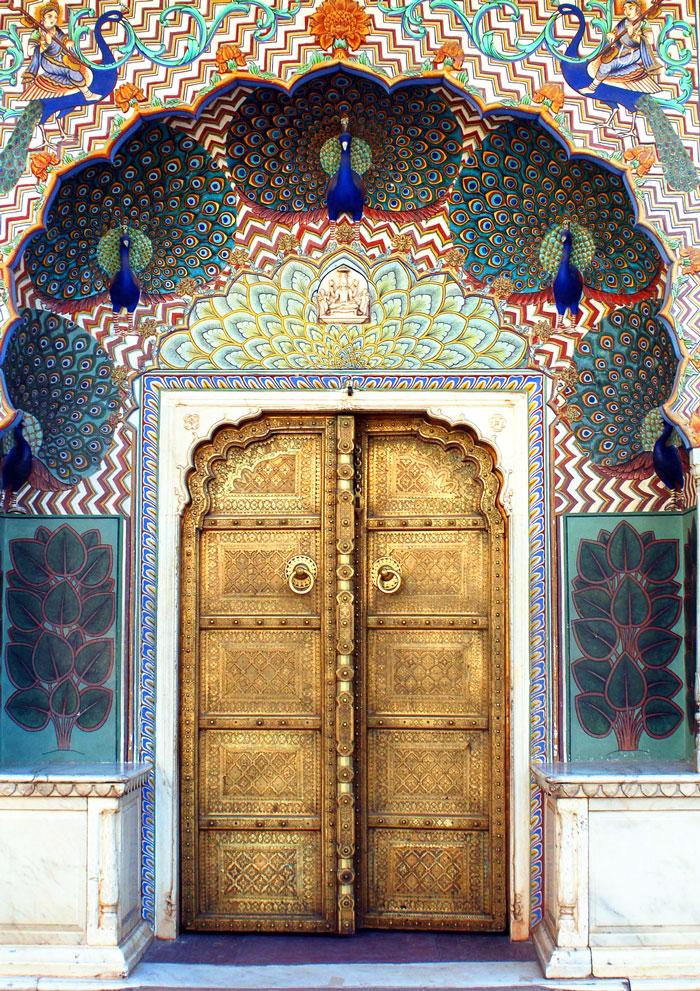 Jaipur, India. poza facuta de payal.jhaveri (1)