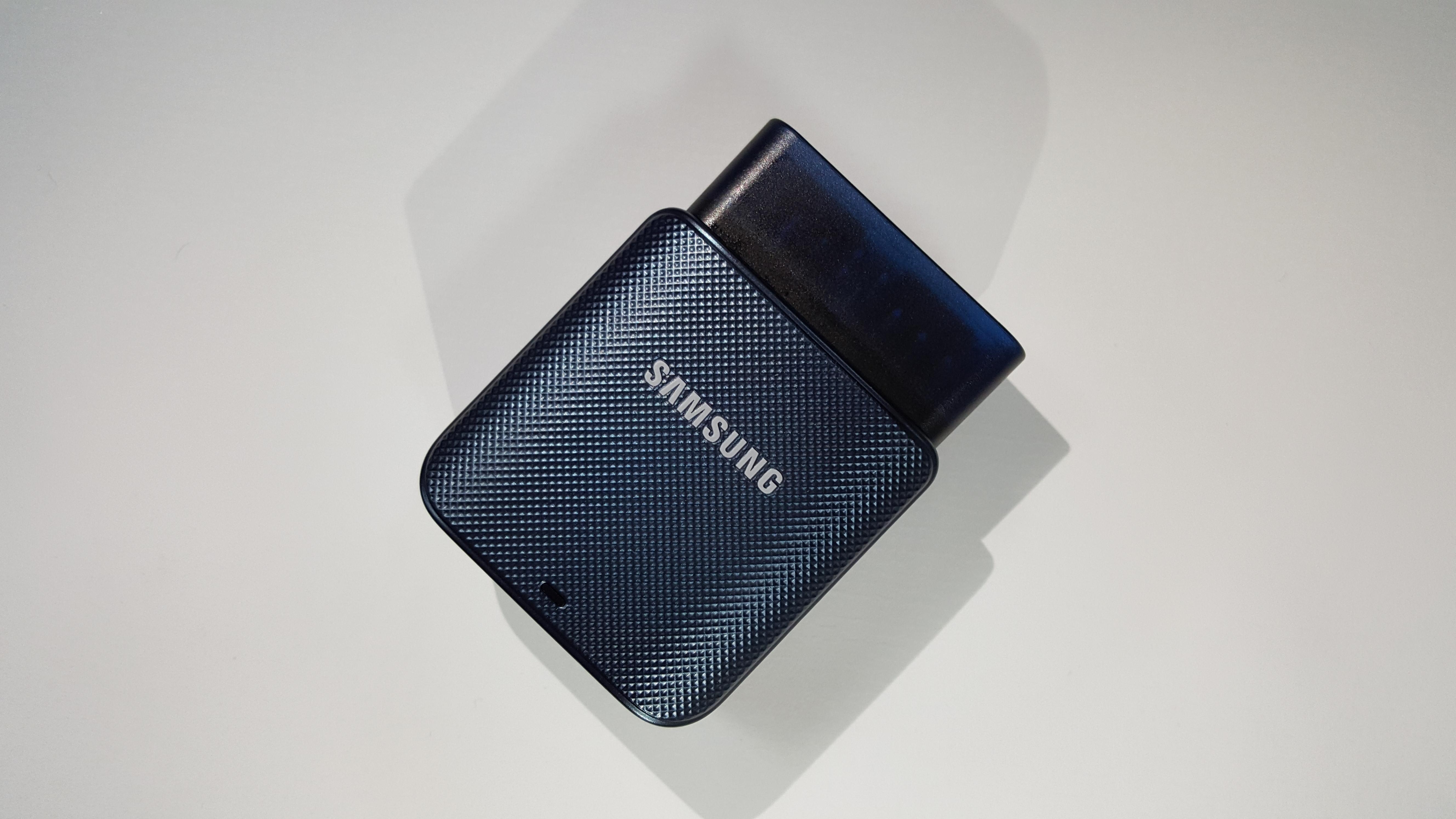 Samsung Connect Auto_2