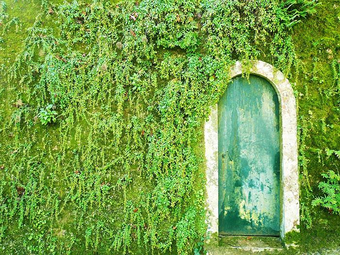 Sintra, Lisbon, Portugalia. poza facuta de Amaury Henderick