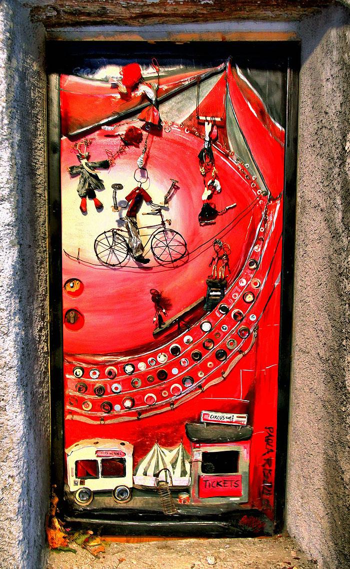 Valloria, Italia. poza facuta de socket974