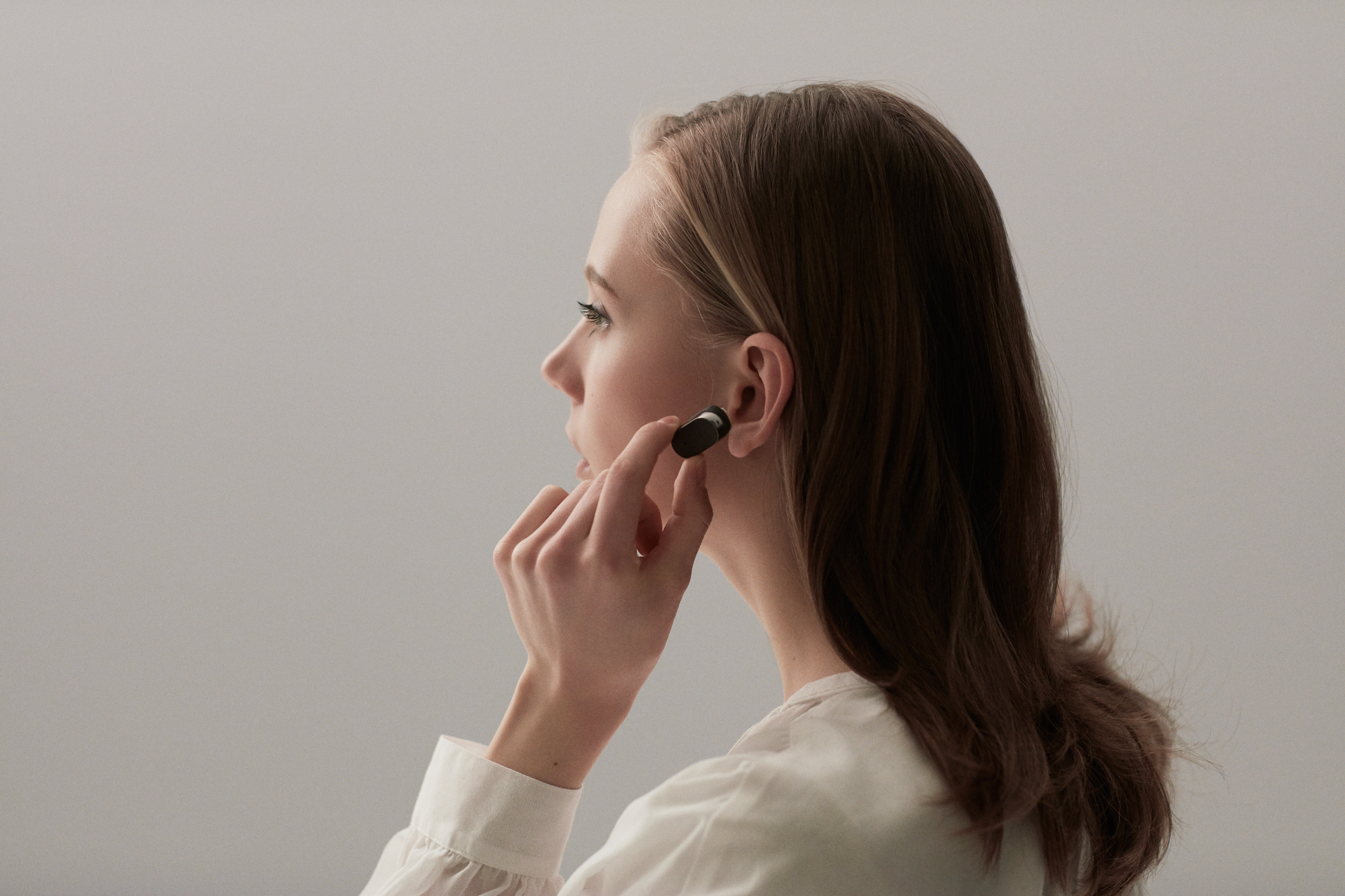 Xperia-Ear-Lifestyle-Touch