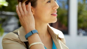 fitbit-flex-for-women