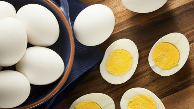 how-to-hard-boil-eggs_heroB