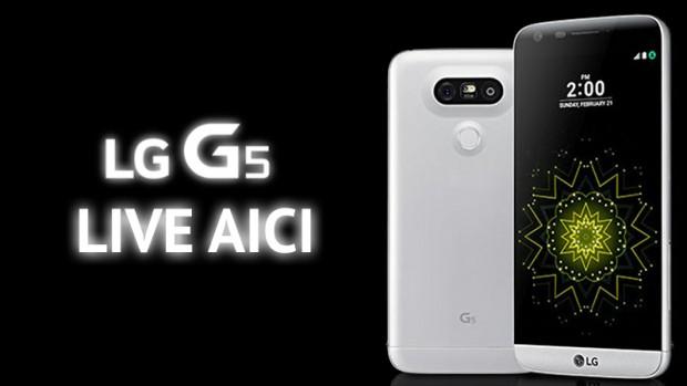 lg-g5-live